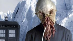 Paul Clayton from Planet of the Ood